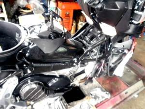 repair3